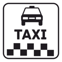 taksi-44
